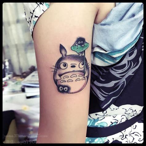 average price of tattoo in singapore march 2017 memory lane tattoo studio singapore