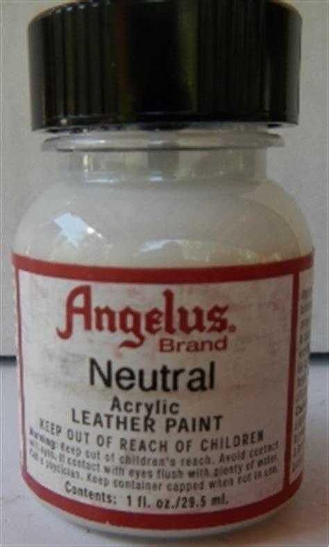 angelus paint neutral quot angelus shoe angelus leather paint angelus shoe
