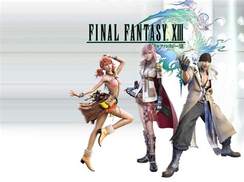wallpaper animasi final fantasy wallpaper keren final fantasy gambar foto wallpaper