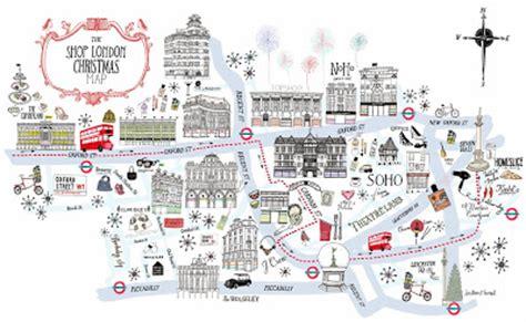 ferrall pattern works illustration illustrators agents reps in london new
