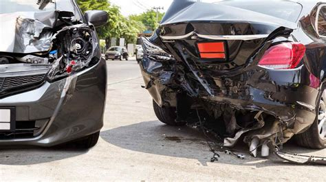 atlanta car accident lawyers  bader law firm