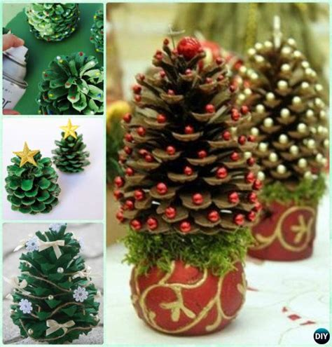 pine cone crafts ideas pine cone crafts ideas 28 images best 25 pine cone