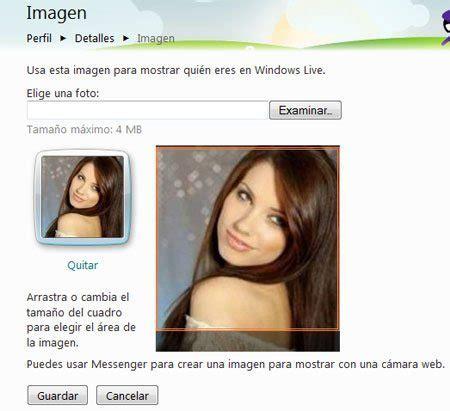 c 243 mo cambiar mi foto de perfil de android 6 pasos tutorial como cambiar la imgen de perfil o avatar en c