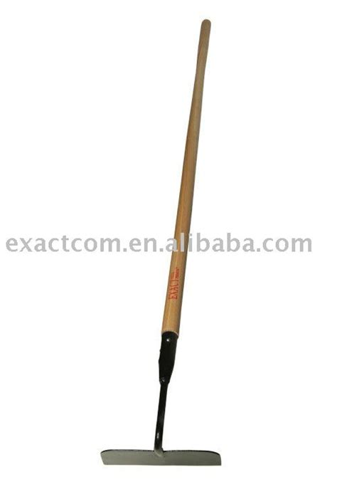 different types of garden hoes verified supplier exact commerce qingdao co ltd