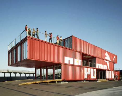 jetson green puma city revised for world cup 2010 jetson green flexible container retail at puma city