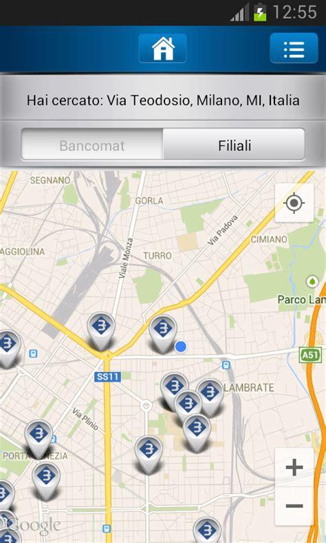 popolare di sondrio cassino scrignoapp app android su play