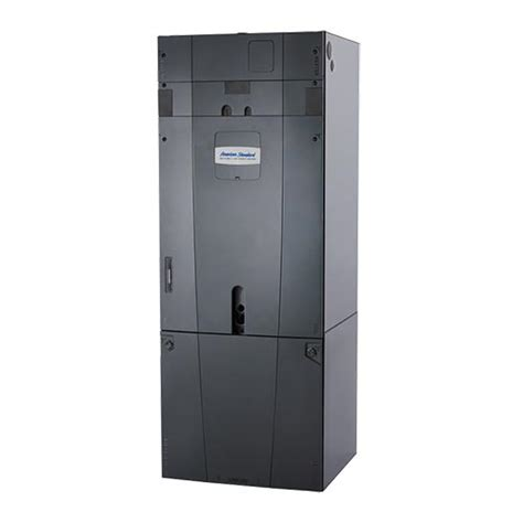 comfort master heating and air forefront platinum tam7 air handler comfort masters