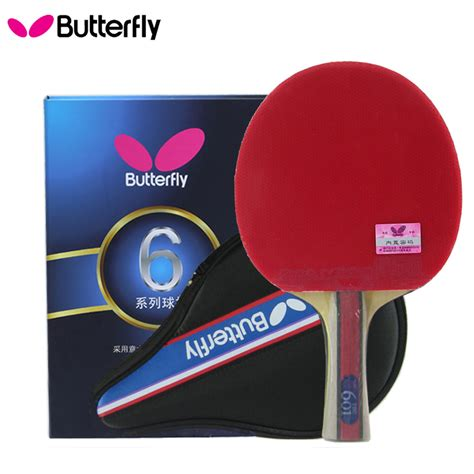 butterfly ping pong table buy wholesale table tennis blade butterfly from