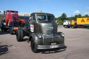 photo 1941 chevrolet coe gaydon truck show 2011 album