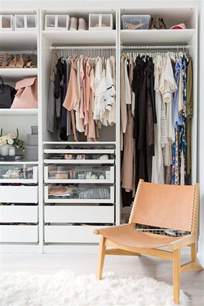 ikea wardrobe storage ideas 17 best ideas about ikea pax closet on ikea