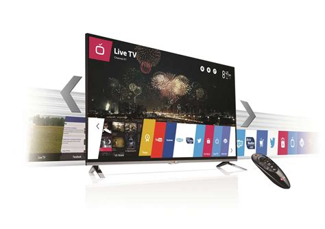 Tv Lg 32in 32lj550d 32lj550b Led Smart Tv Harga Murah Seperti Promo lg 32 inch led smart tv specifications led my bookmarks