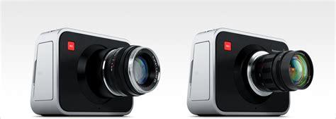 blackmagic format exfat bmd releases v1 2 firmware for cinema camera