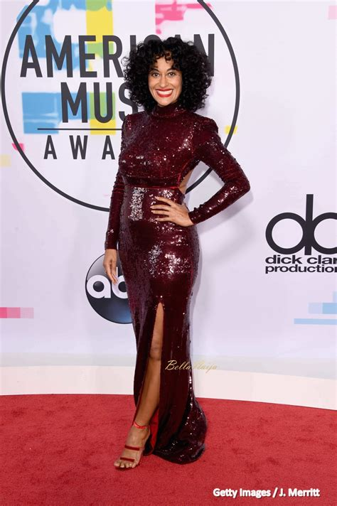 tracee ellis ross this is america performance tracee ellis ross outfits as host of american music