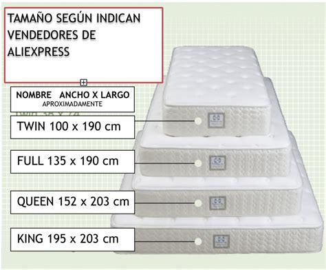cama twin medidas edredones y sabanas baratas en aliexpress gu 237 a octubre 2018