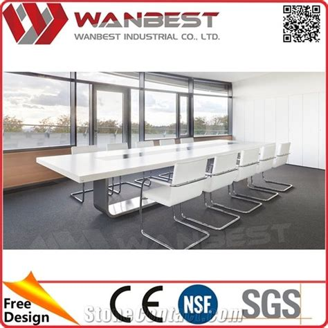 10 conference table with data ports conference room table and chairs size with data ports from