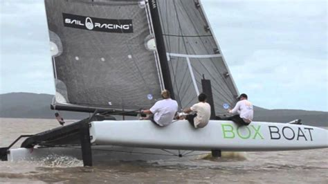 catamaran boat craigslist boat boat 8 5meter catamaran youtube