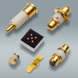 zero bias diode semigen new schottky detector diodes eliminates need for external biasing electropages