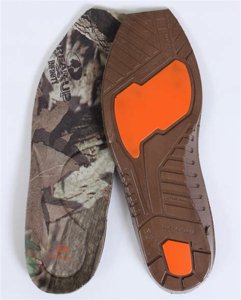 cowboy boot insoles barrel 174 square toe insoles youth fort brands