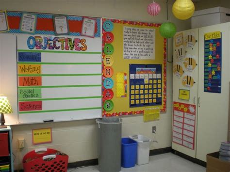 classroom layout 1st grade classroom set up ideas for third grade in my first