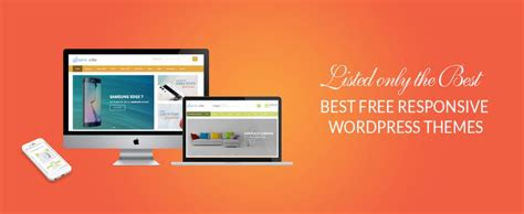 best free themes responsive 50 best free responsive themes 2018 wpall club