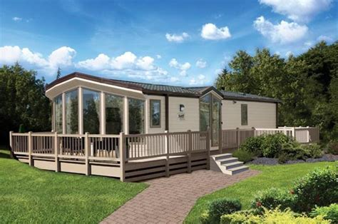 6 bedroom mobile homes 6 bedroom mobile home for sale in willerby aspen oaklands
