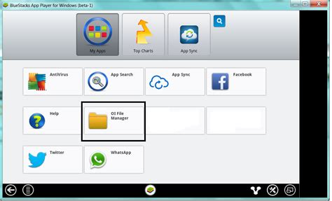 bluestacks backup how to backup whatsapp and contacts from bluestacks on