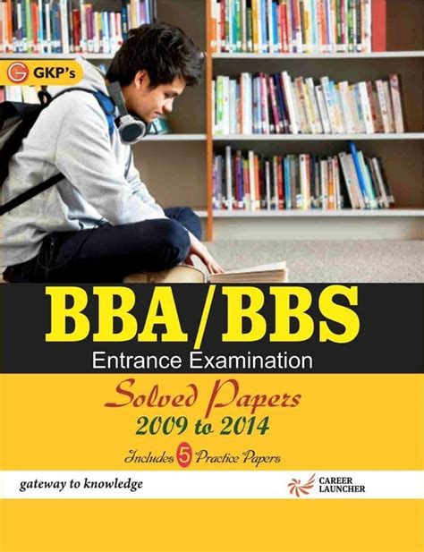 reference books for bba entrance books to refer for ugat 2015