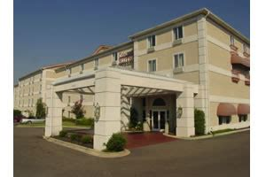 comfort suites thousand oaks memphis tn mike rose soccer complex gt hotels gt approvedhotel