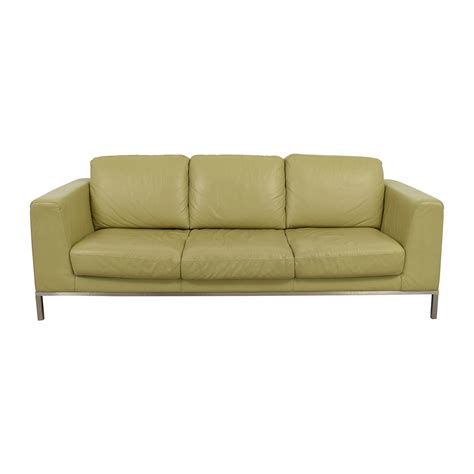 italsofa sofa italsofa leather sofa italsofa blair taupe leather sofa