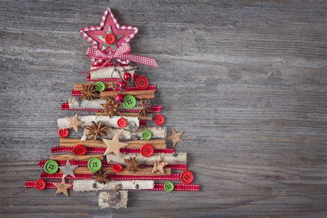 merry christmas wallpaper vintage merry christmas decoration tree vintage wood new year