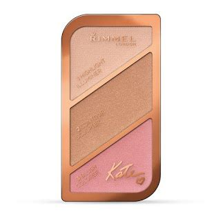 Concealer Kuas Skin Stay All Day Contour Shading living a fit and look your best this