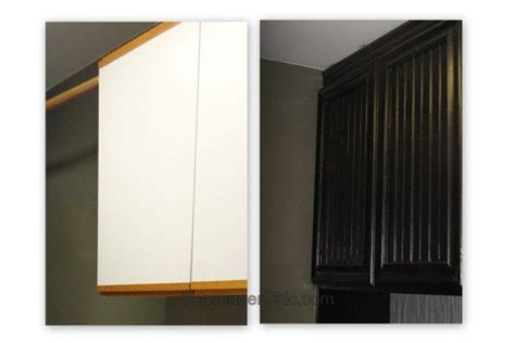 21 best images about cabinet door makeover ideas on