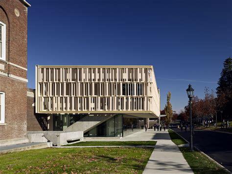 design art school new york school of art and design at new york state college of