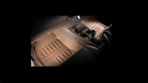 Karpet Mobil Biasa karpet mobil ini tak perlu disikat lagi apa rahasianya