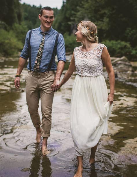 Toronto Wedding Photographer by Toronto Wedding Photographer Ten 183 2 183 Ten Photography