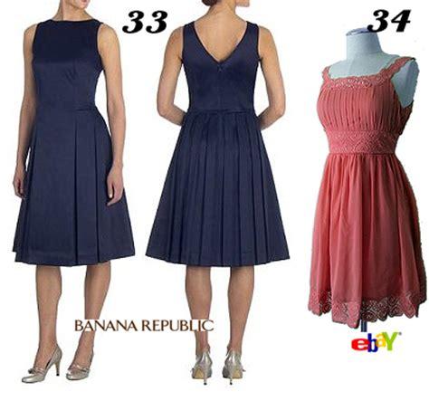 Wedding Dress Rental Vancouver by Prom Dress Rental Vancouver Wa Eligent Prom Dresses