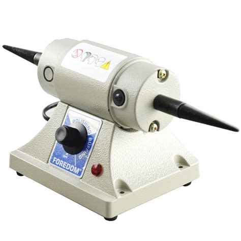 mini bench grinder polisher popular bench grinder polisher buy cheap bench grinder