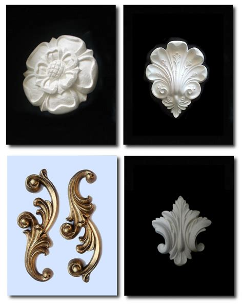 Furniture Appliques by Applique Designs For Furniture Images