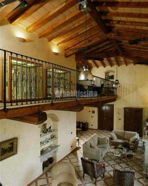 Elenco Architetti Cosenza by Foto Ristrutturazione Casa Colonica Primi 900 Sita A