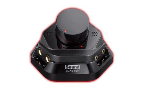 Microphone Wireless Soundbest Sb 200 L Jepit Headset Murah Bagus buy creative sound blaster zxr sound card at evetech co za