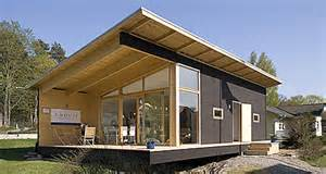 moco loco modern contemporary design