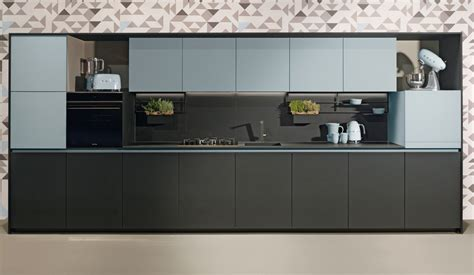 kitchen collections com maistri kitchen cabinet kitchen collections