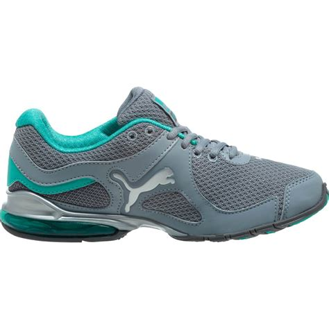 cell riaze womens athletic shoes cell riaze ttm s running shoes ebay