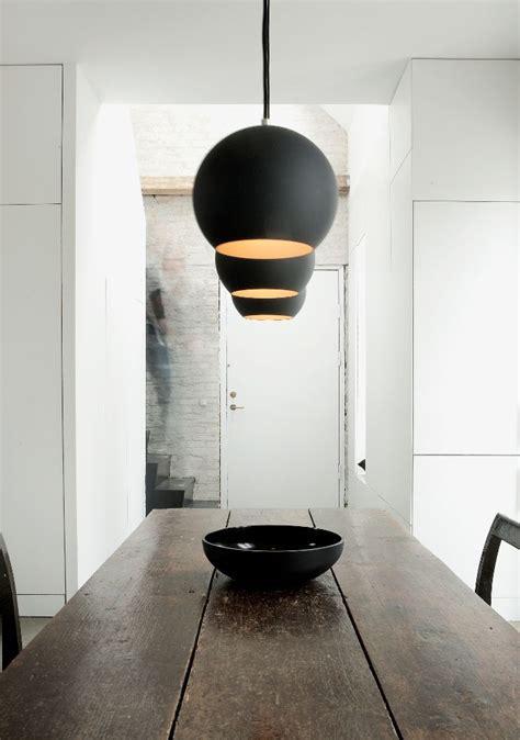 eangee home design lighting zwarte hangl i love my interior