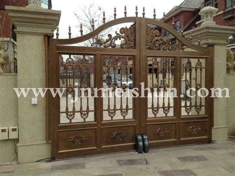 indian house gate designs emejing india gate designs for homes pictures interior