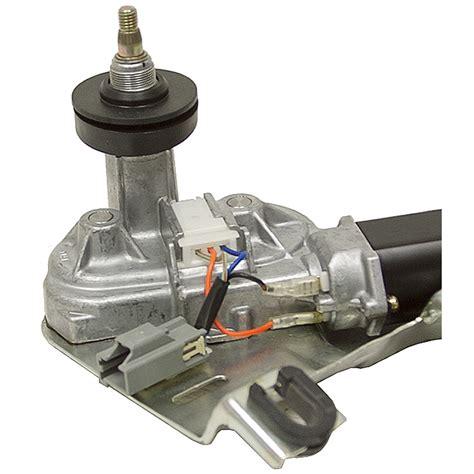 wiper motors 12 vdc wiper motor dc wiper motors dc gearmotors