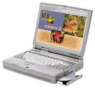 toshiba satellite 2040cdt laptop for sale laptop outlet