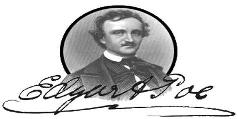 edgar allan poe biography research lecture on edgar allan poe assignment point