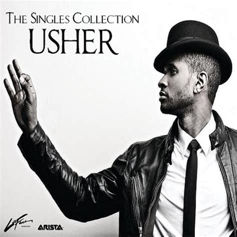nice and slow usher mp download usher the singles collection 2011 rnb