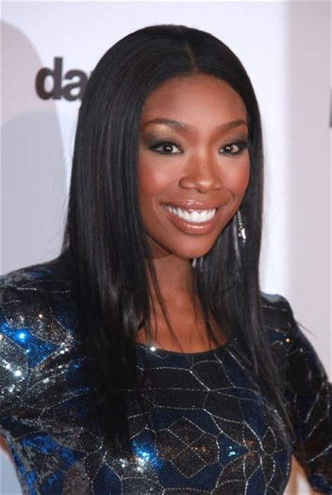 brandy norwood i love the hair beautiful faces 40 best images about brocka quot my big sister quot on pinterest